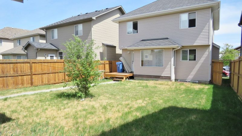 87 Prestwick St SE in Calgary, AB is Now Available