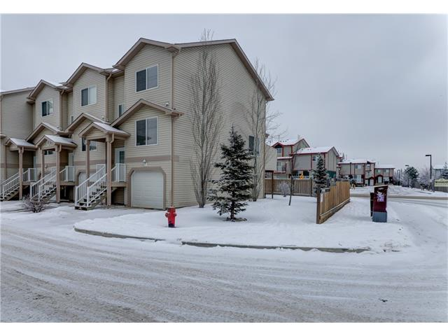 200 Arabian Dr in Fort McMurray, AB is Now Available