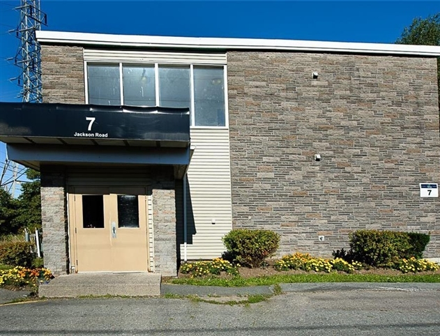 7 Jackson Rd in Dartmouth, NS is Now Available