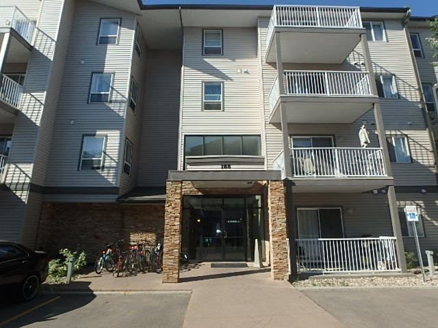 155 Edwards drive sw in Edmonton, AB is Now Available