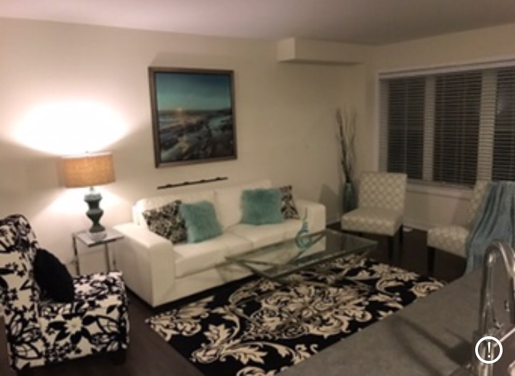 71, sherway st Rental