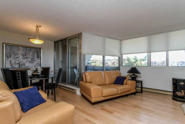 530 Laurier Ave W is Now Available