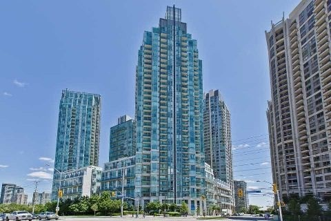 3939 Duke of York Blvd Rental