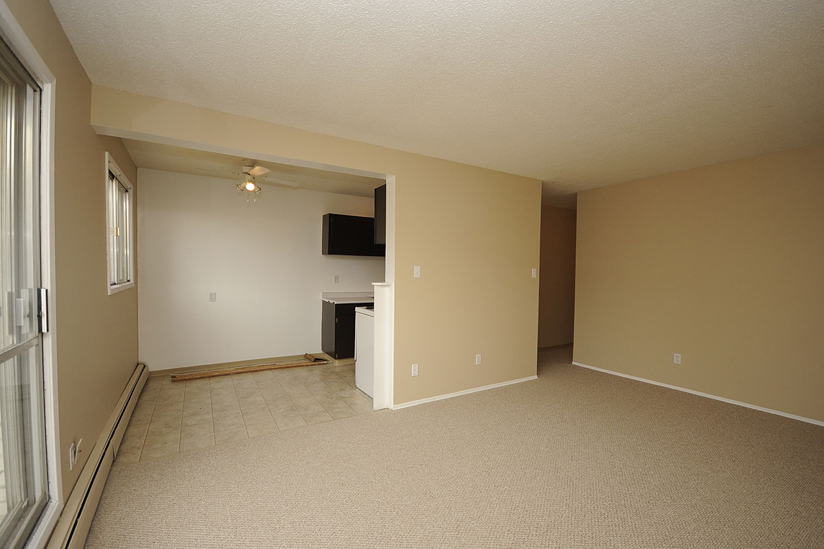 10945 84 St NW in Edmonton, AB is Now Available