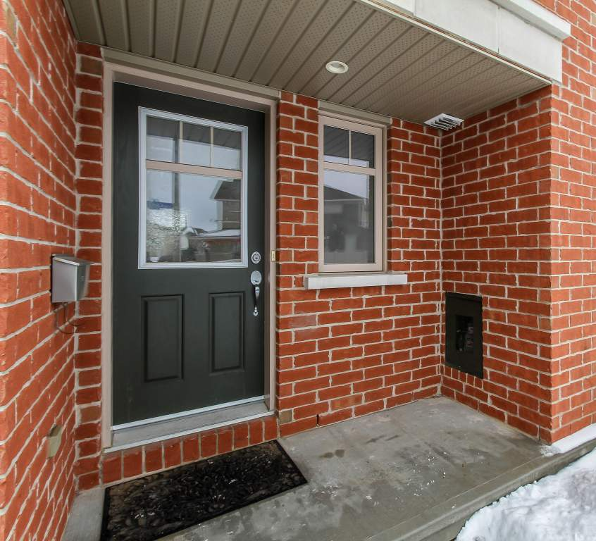 245 Garrity Crescent is Now Available