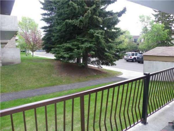 200 Flavelle Road SE in Calgary, AB is Now Available