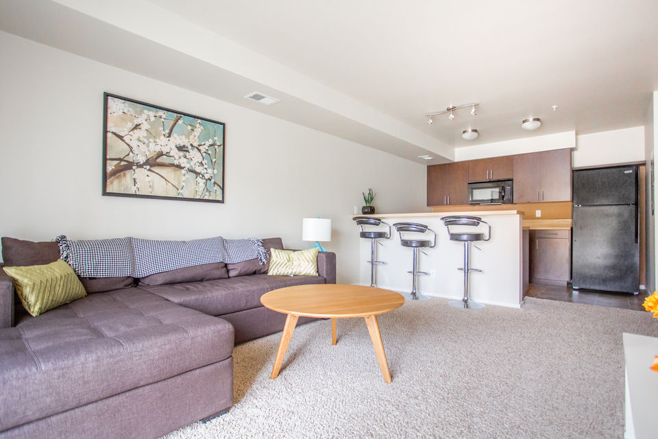 5960 Little Pine Loop in Regina, SK