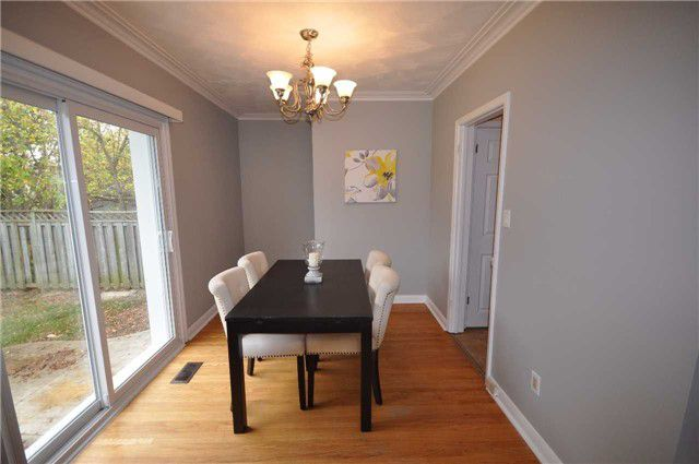 2 Gray Gate in Halton Hills, ON is Now Available