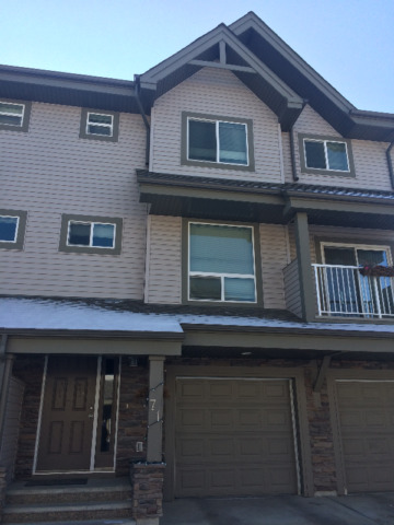 71 12050 17AVE SW Rental