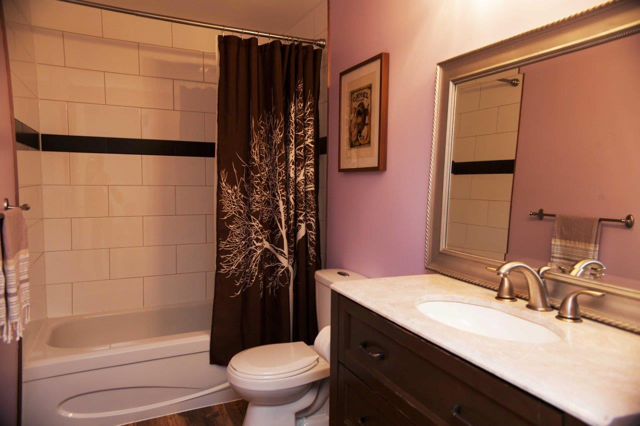 Salle De Bain Beton Et Bois ~ cedarcroft crescent ottawa on canada ottawa is for rent