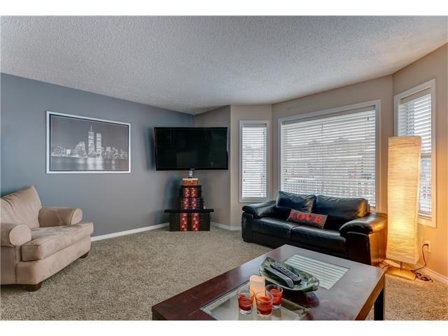 200 Arabian Dr in Fort McMurray, AB