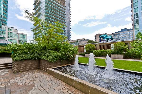 3939 Duke of York Blvd in Mississauga, ON