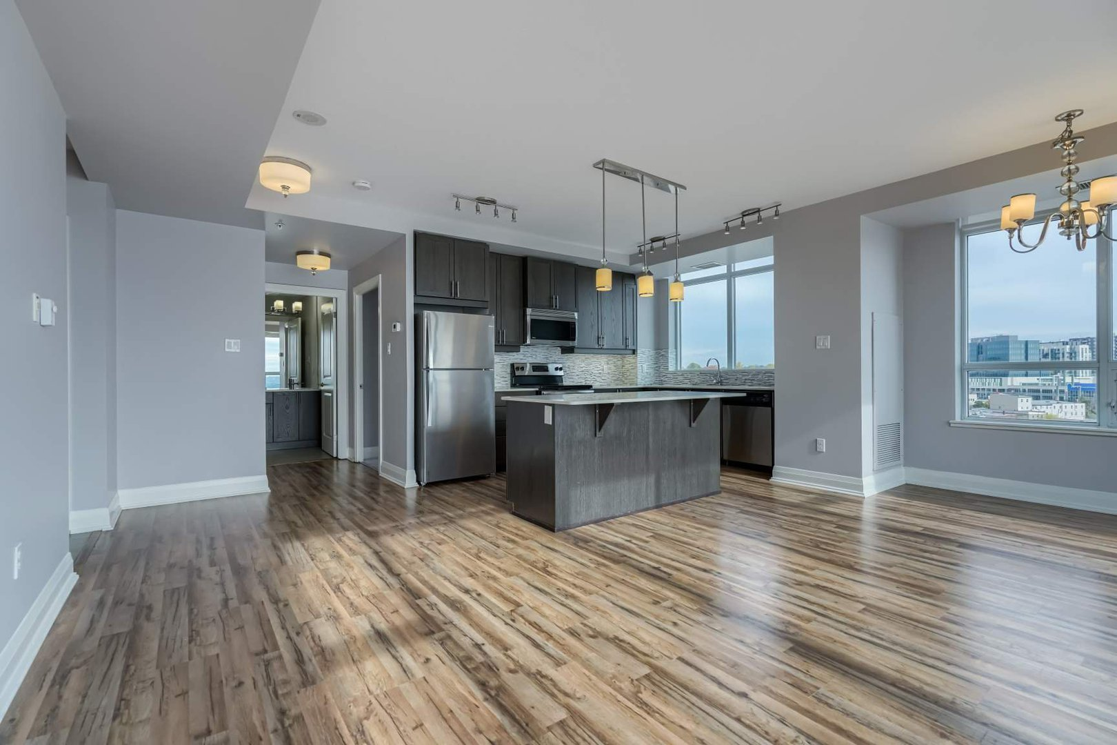 Rentals Ca Barrie Apartments Condos And Houses For Rent