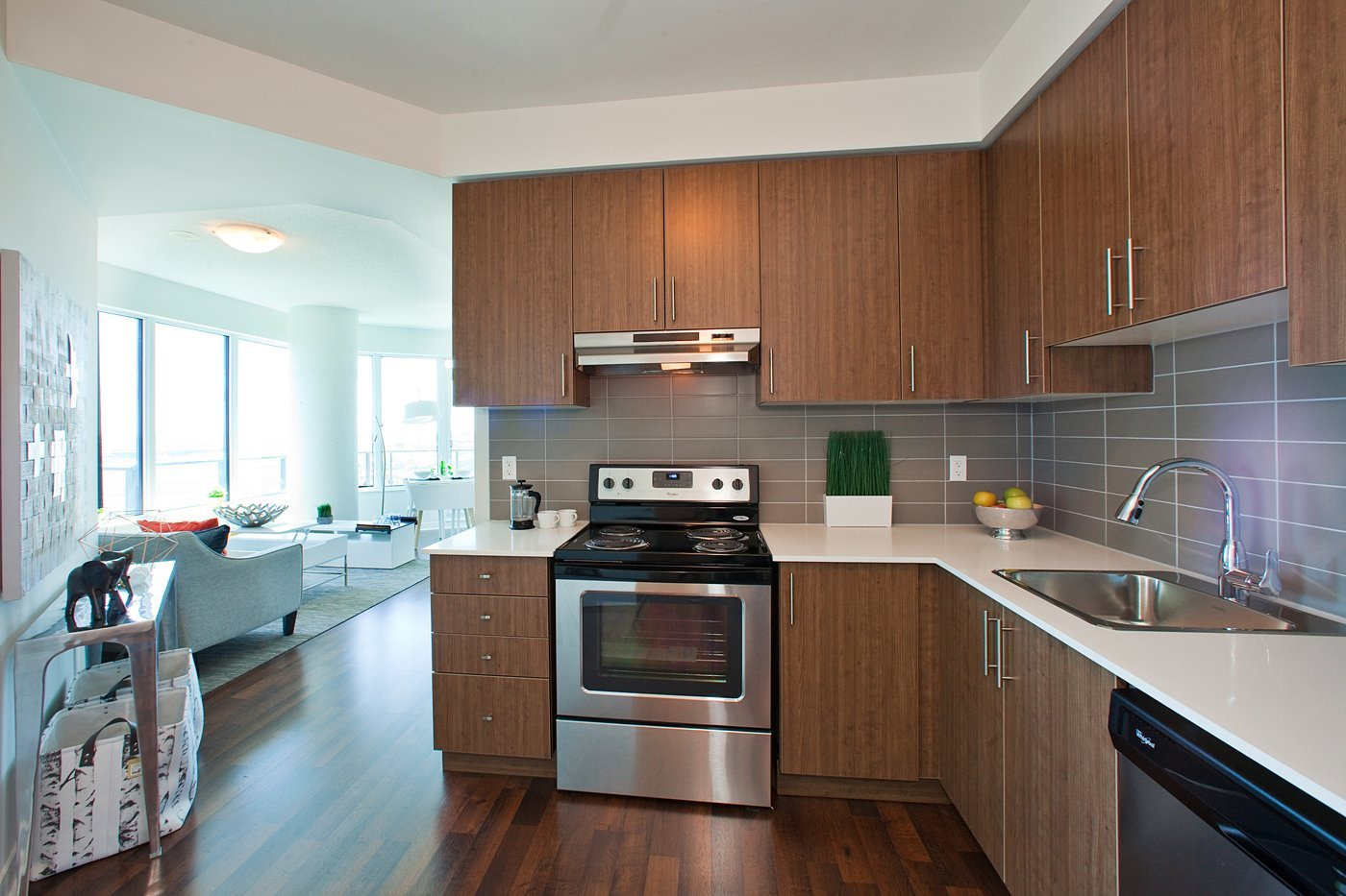 Rentals Ca Brampton Apartments Condos And Houses For Rent