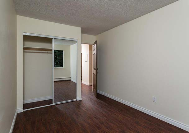 Not Sure for rent at 3836 Carrigan Court, Burnaby, BC.