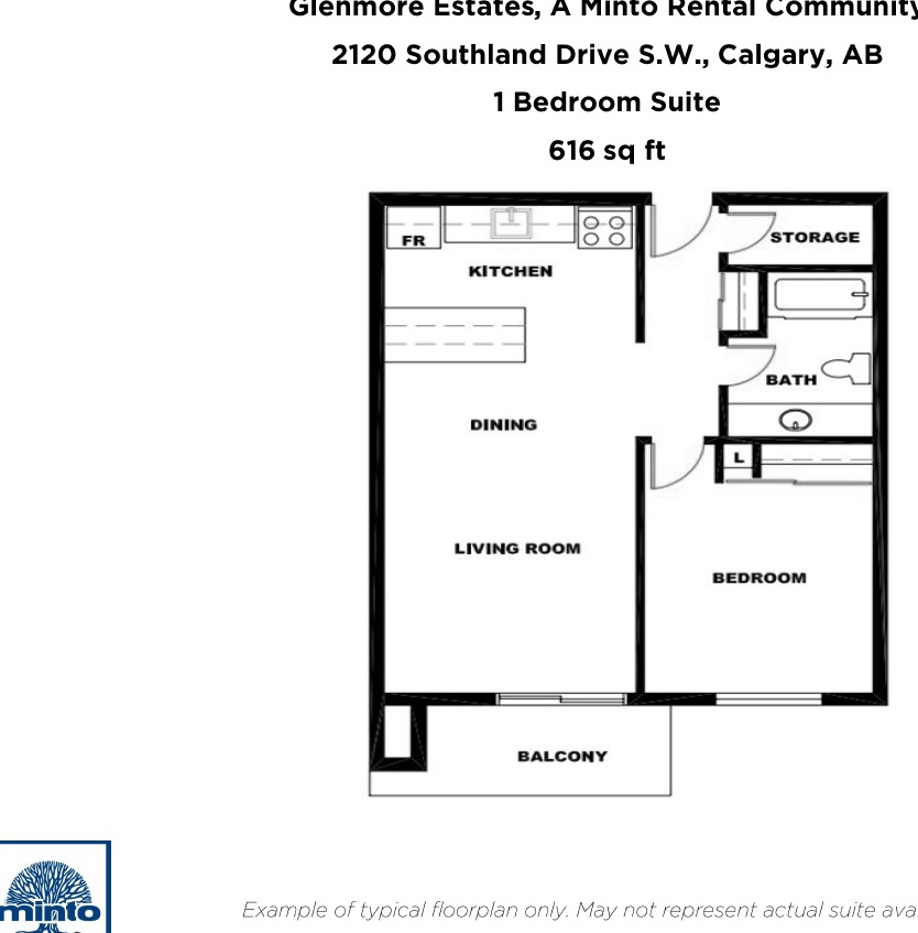 Not Sure for rent at 2120 Southland Drive S.W., Calgary, AB.