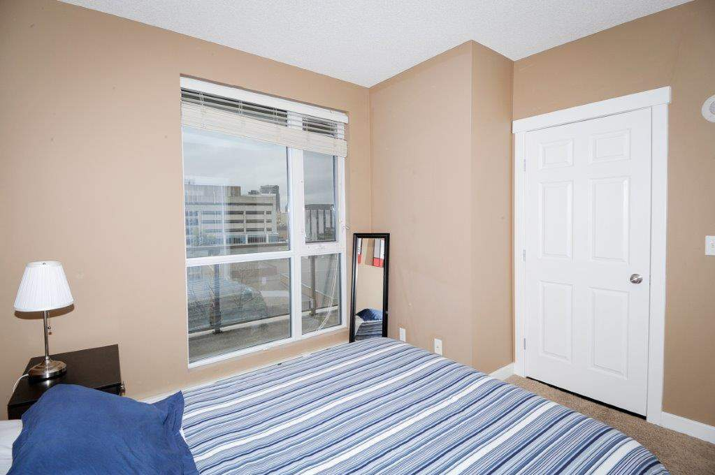 High-Rise-Apartment for rent at 325 3 Street SE, Calgary, AB.