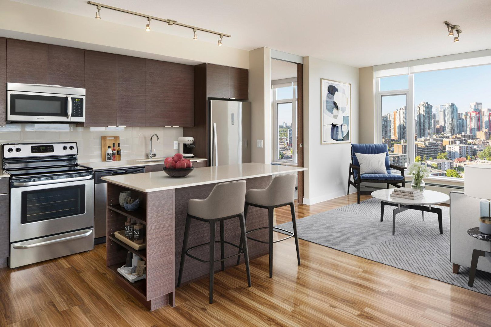 Marvelous Rentals Ca Calgary Apartments Condos And Houses For Rent Download Free Architecture Designs Scobabritishbridgeorg