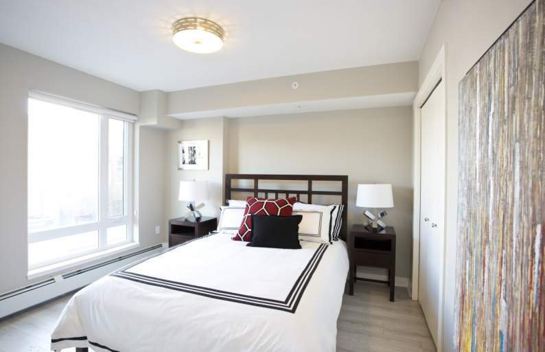 Rentalsca Calgary Apartments Condos And Houses For Rent Stunning 2 Bedroom Apartments For Rent In Calgary Decor