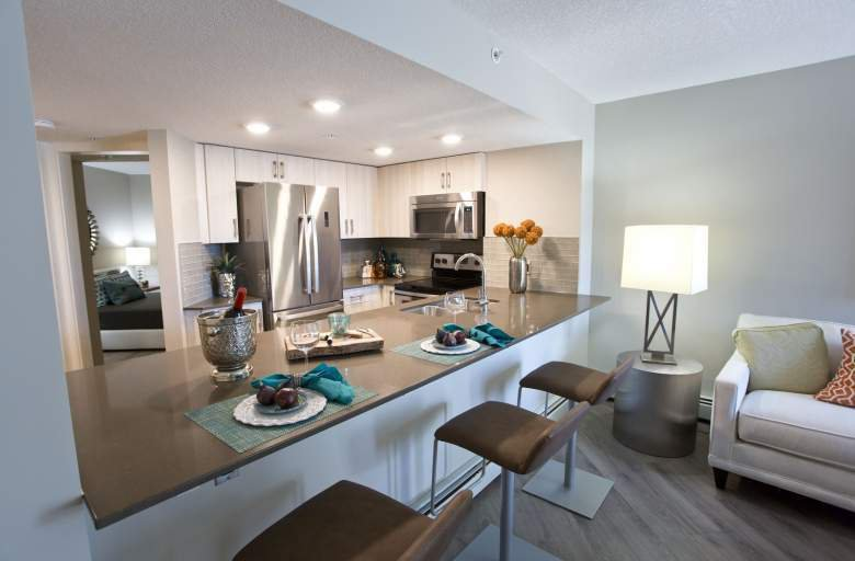 Rentalsca Calgary Apartments Condos And Houses For Rent Amazing 2 Bedroom Apartments For Rent In Calgary Decor
