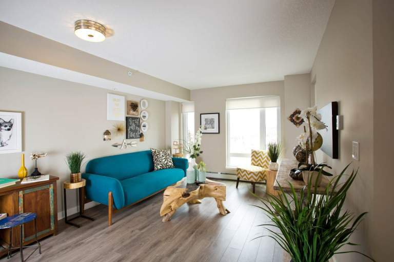 Rentalsca Calgary Apartments Condos And Houses For Rent New 2 Bedroom Apartments For Rent In Calgary Decor