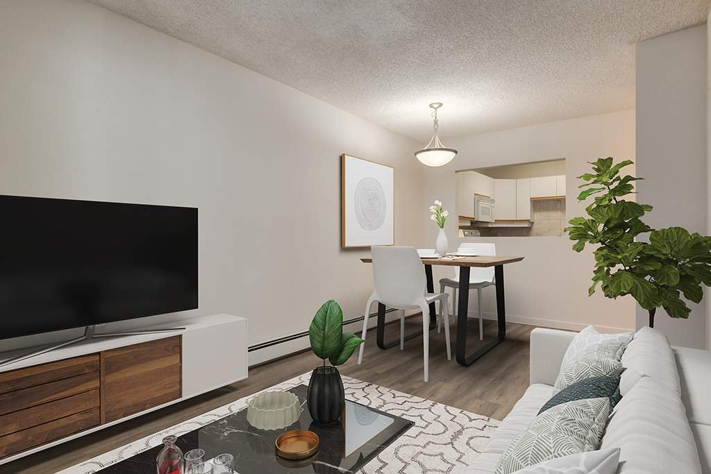 Rentals Ca Calgary Apartments Condos And Houses For Rent