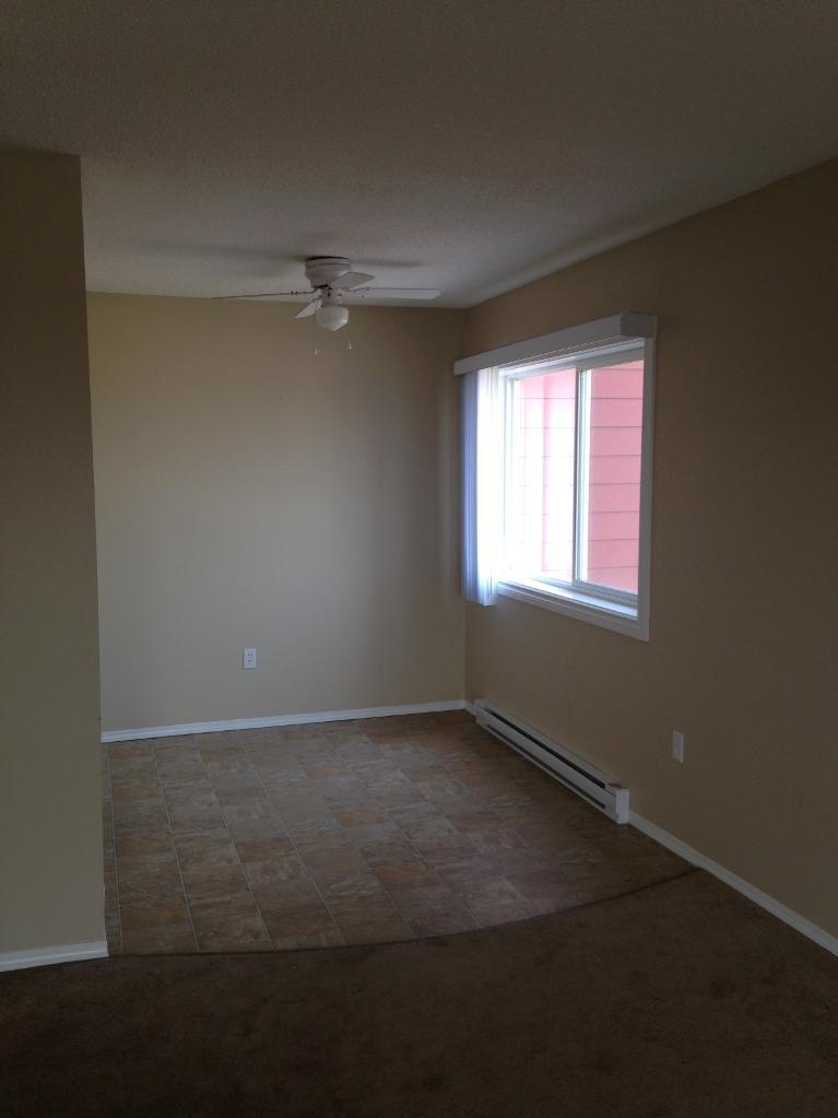 Apartment for rent at 10109 13th St, Dawson Creek, BC.
