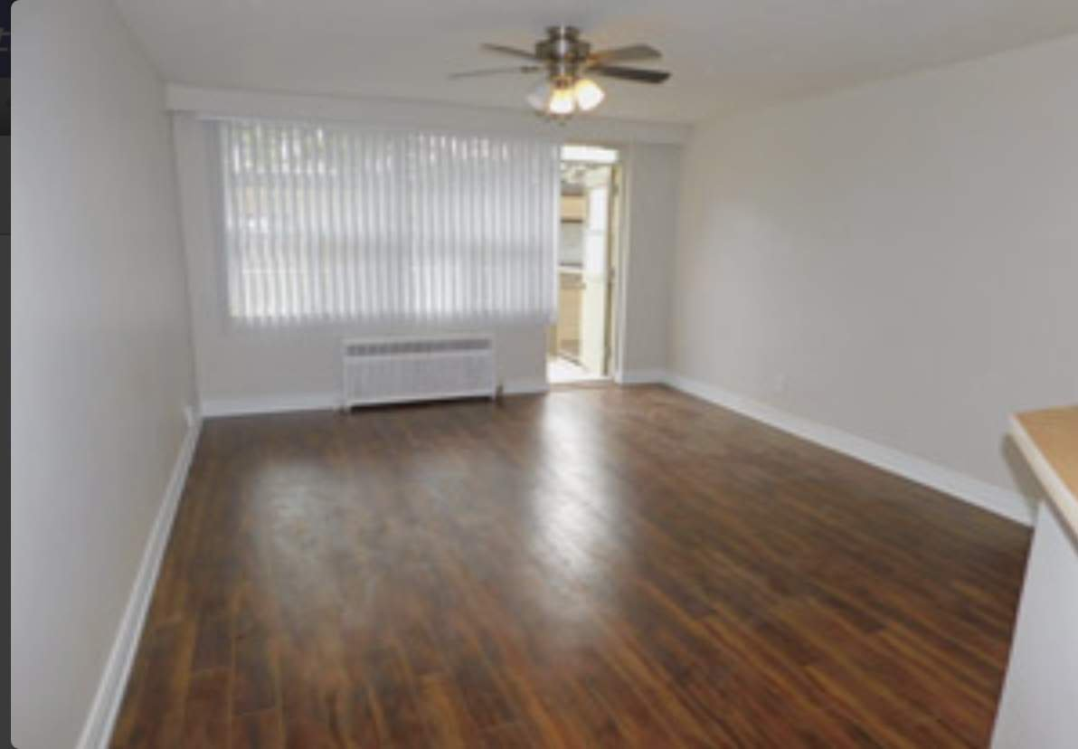 Rentals Ca Scarborough Apartments Condos And Houses For Rent