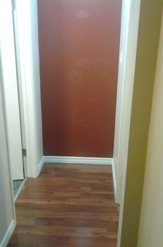 Bachelor for rent at 11840 88 St NW, Edmonton, AB.