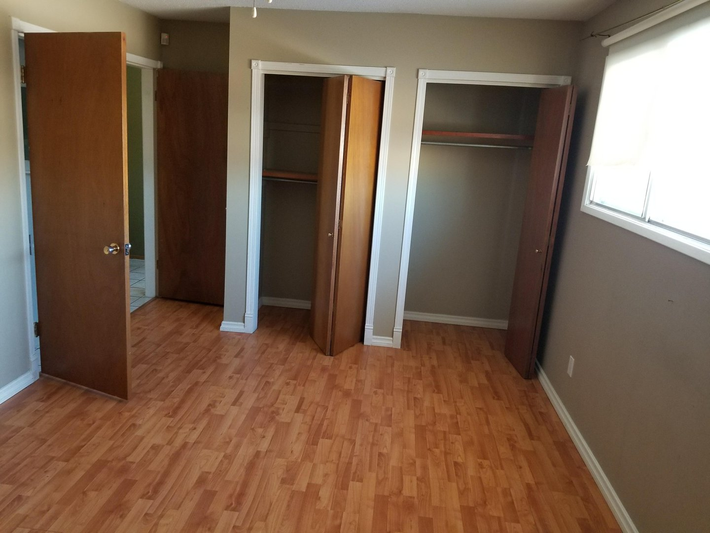 Apartment for rent at 9627 149 St NW, Edmonton, AB.