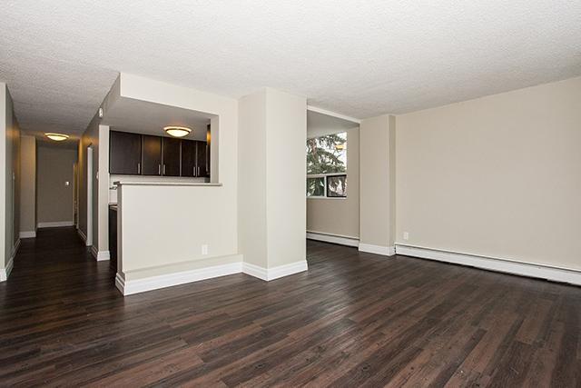 Rentals Ca 9999 111th Street Nw Edmonton Ab For Rent