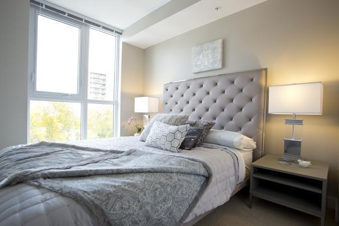 Remarkable Rentals Ca Edmonton Apartments Condos And Houses For Rent Best Image Libraries Weasiibadanjobscom