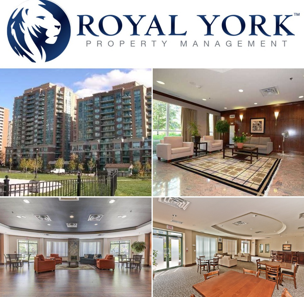 Condo for rent at 11 Michael Power Pl, Etobicoke, ON. This is the outdoor building with natural light and hardwood floor.