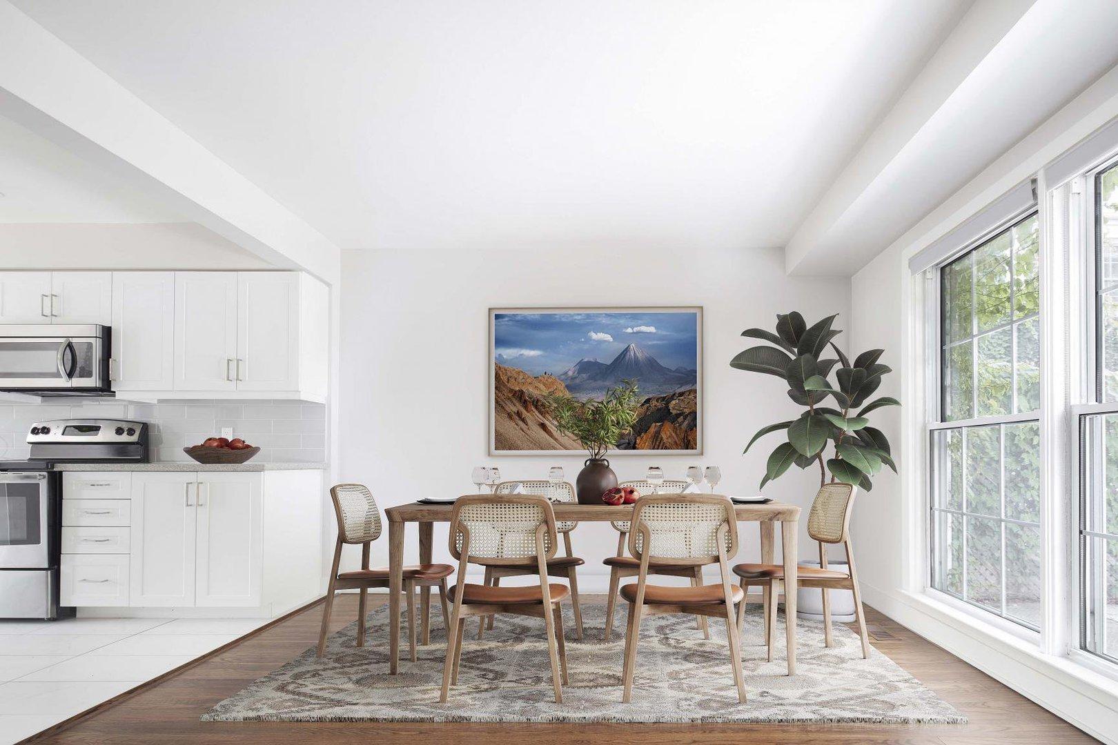 Brilliant Rentals Ca Toronto Apartments Condos And Houses For Rent Home Interior And Landscaping Ologienasavecom