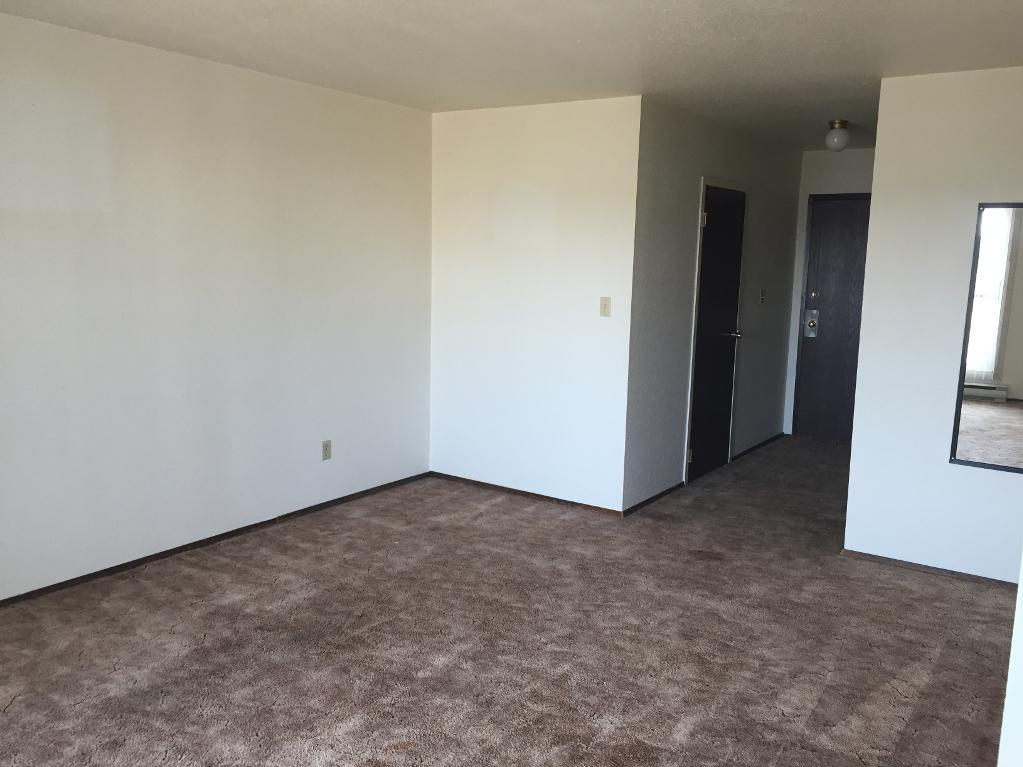 Bachelor for rent at 8603 91 AVE, Fort St. John, BC.