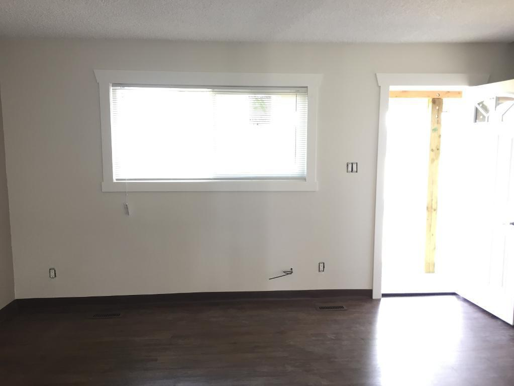 Apartment for rent at 8619 99 AVENUE, Fort St. John, BC.
