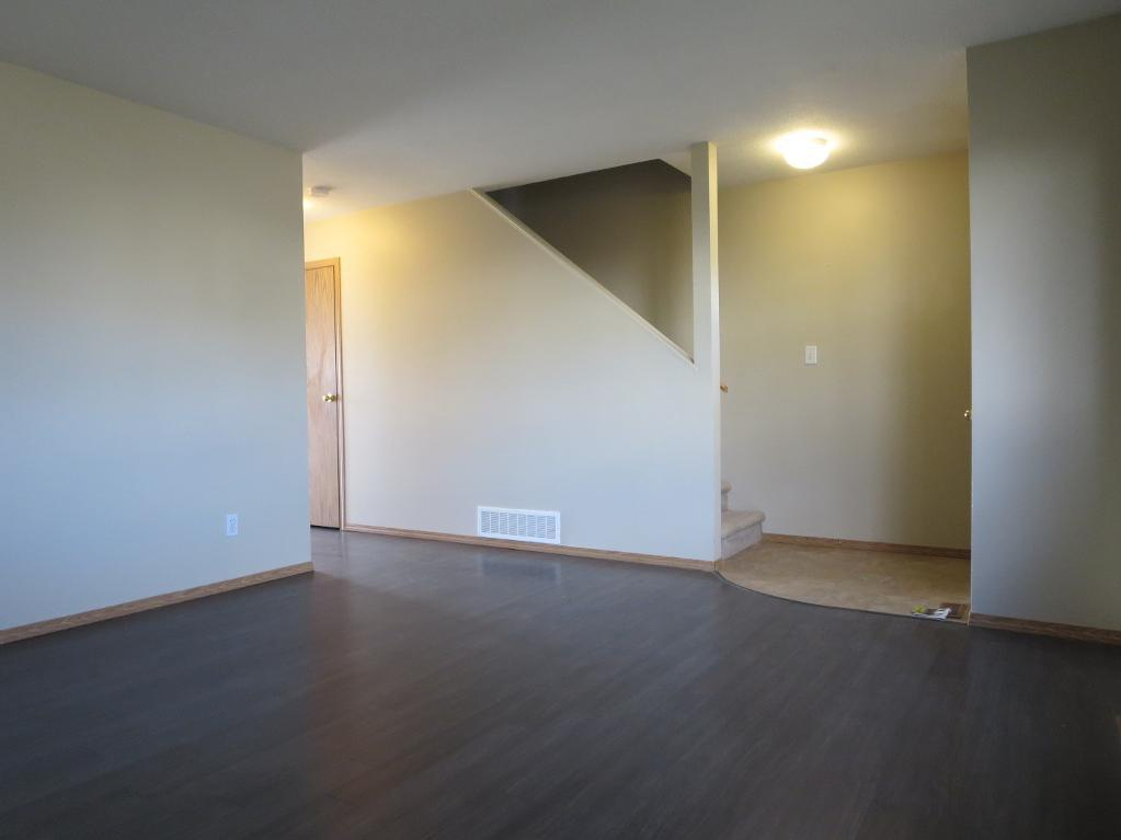 Apartment for rent at 11039 106 Ave, Grande Prairie, AB.