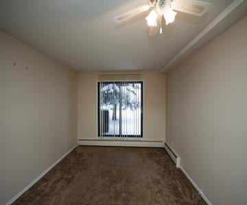 Apartment for rent at 9721 92 Ave, Grande Prairie, AB. Eagle Place