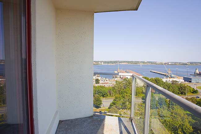 Not Sure for rent at 2334 Longard Plaza, Halifax, NS. This is the water view with water view.