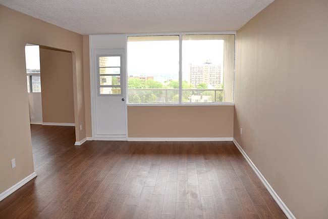 Rentals Ca Halifax Apartments Condos And Houses For Rent