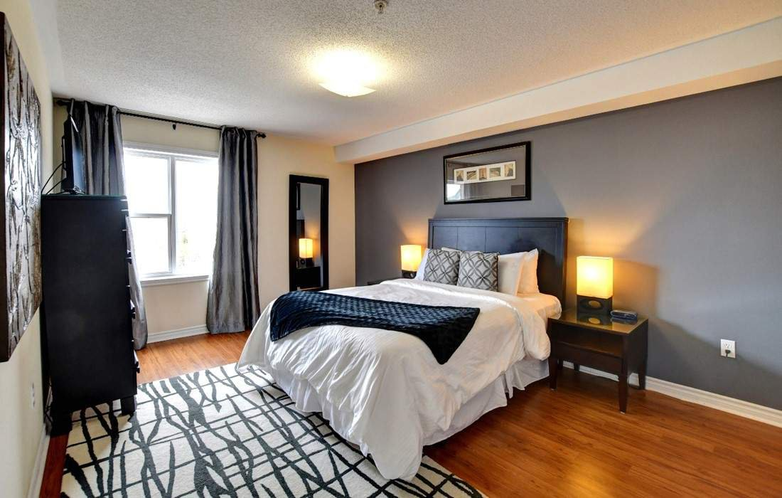 Rentals Ca Dartmouth Apartments Condos And Houses For Rent