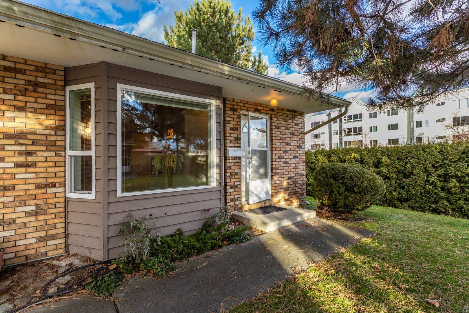 Rentals ca :) Kelowna Apartments, Condos and Houses For Rent