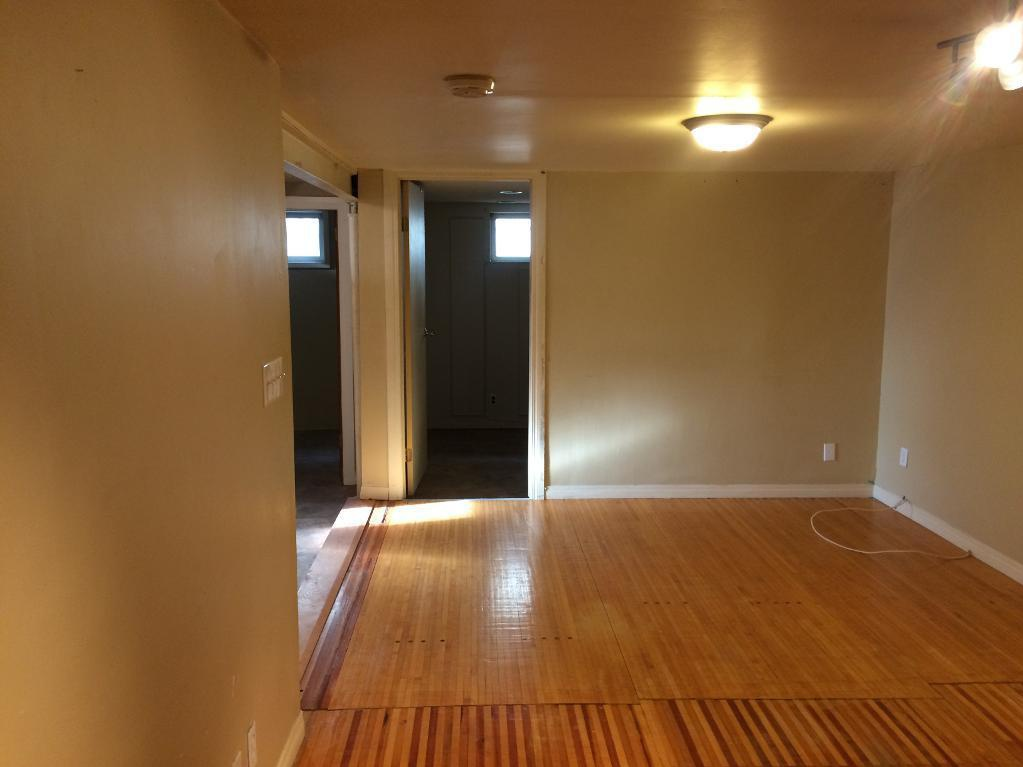 House for rent at 32 St S, Lethbridge, AB.
