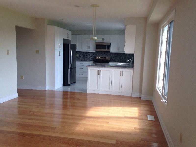 House for rent at 28 Westmoreland Ct, Markham, ON.