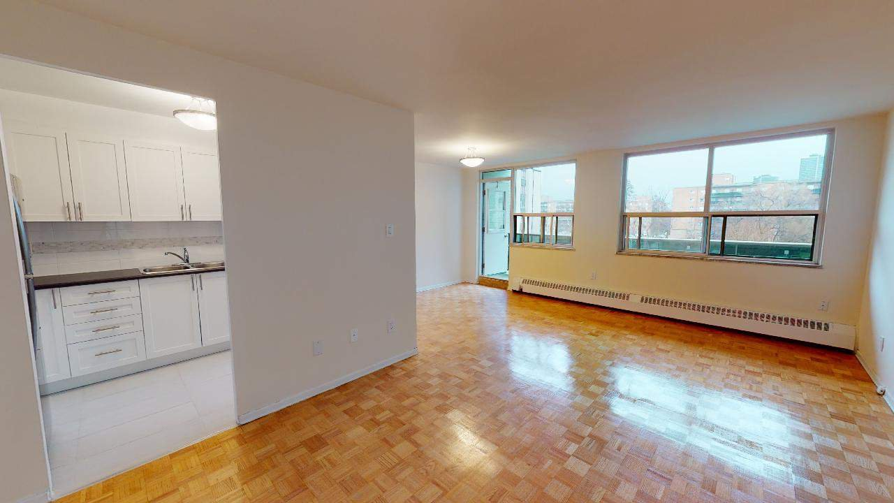 Rentals Ca Vaughan Apartments Condos And Houses For Rent