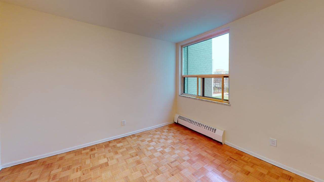 1 Bedroom Apartment Condo House For Rent In Vaughan