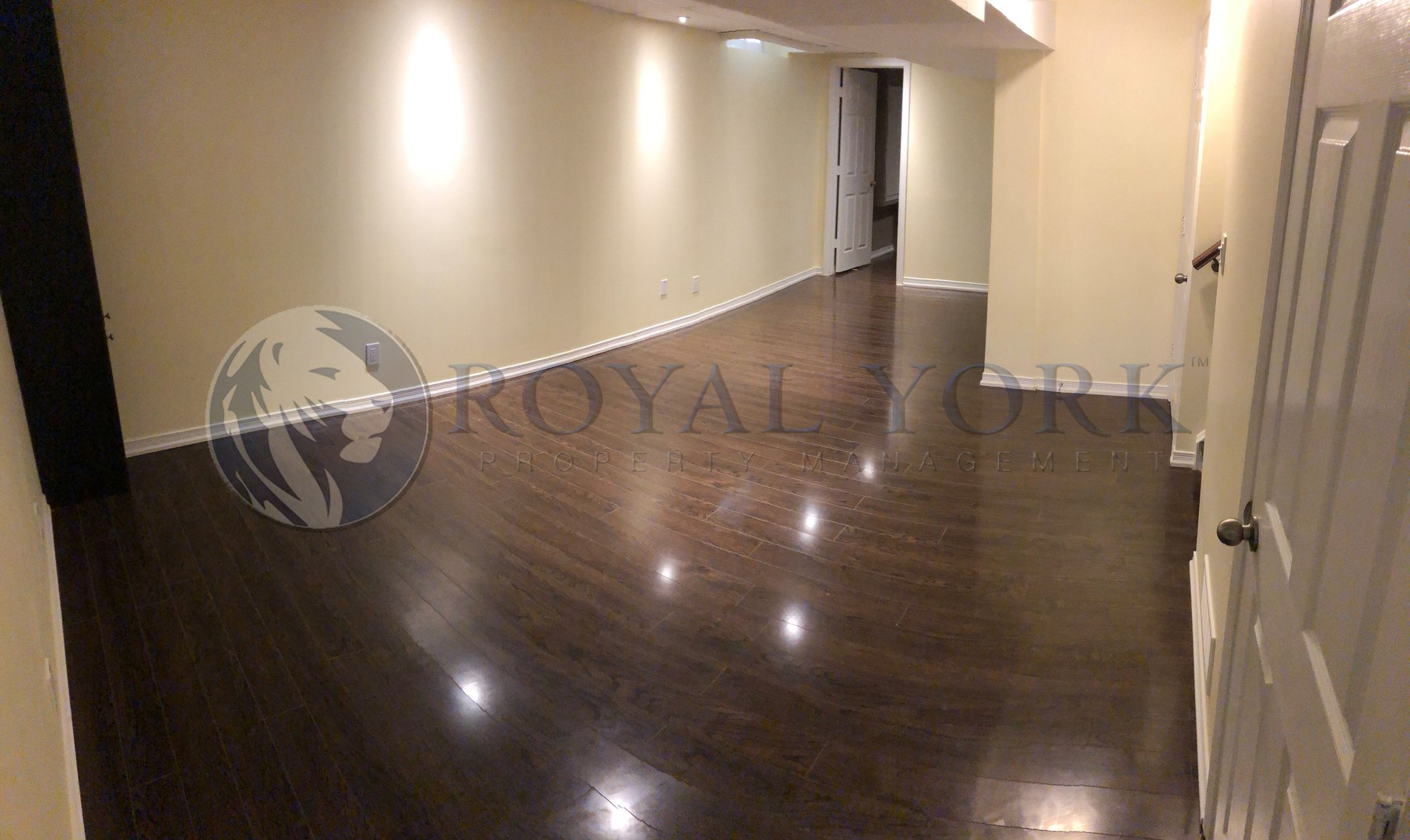 Room Available For Rent Mississauga