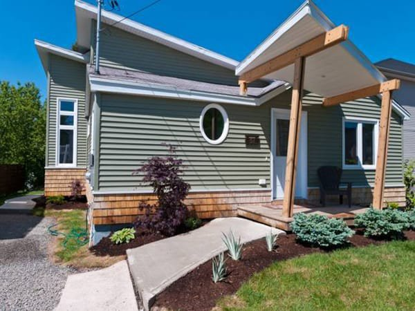 Brilliant Rentals Ca Moncton Apartments Condos And Houses For Rent Home Interior And Landscaping Staixmapetitesourisinfo