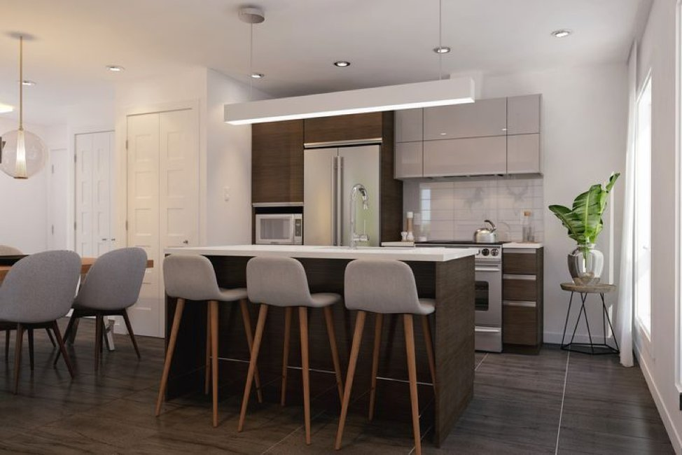 Rentals Ca Montreal Apartments Condos And Houses For Rent