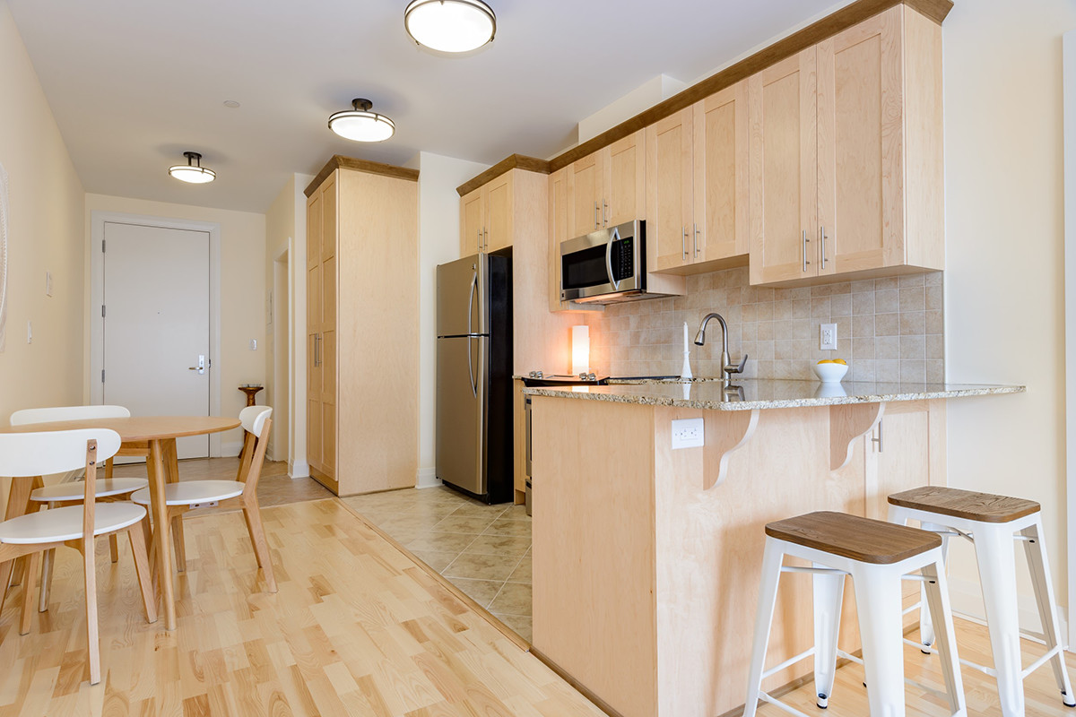 Apartment for rent at 985 Great Lakes Ave, Ottawa, ON.